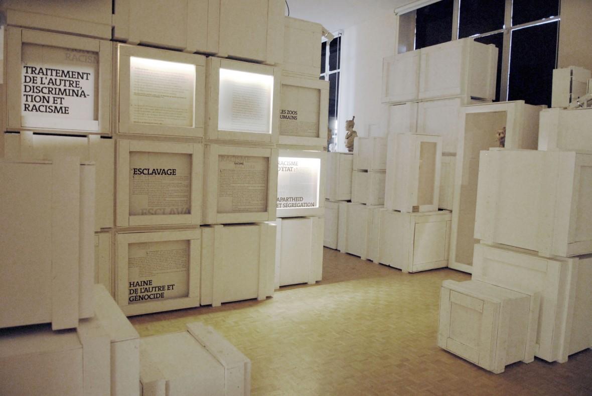 musee-de-lhomme-caisse
